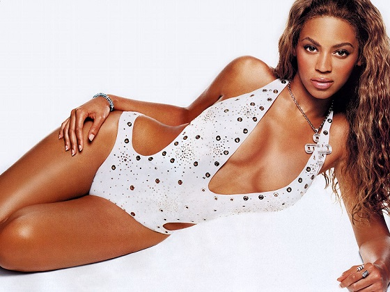 beyonce-knowles-white-swimsuit.jpg