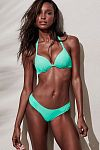 Купальник Victoria's Secret The Gorgeous Push-Up Topoam - MixBikini