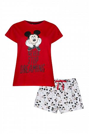 Пижама Disney Happily - MixBikini