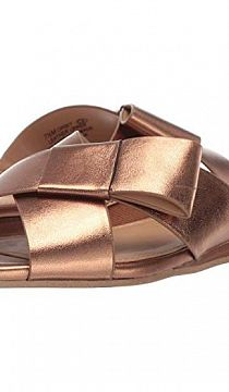 Шлепанцы Aerosoles Copper