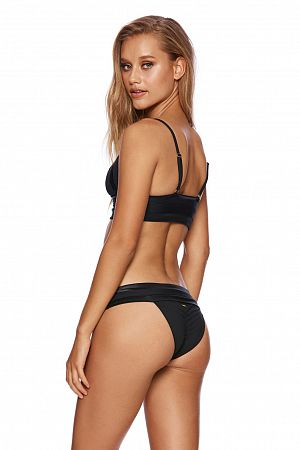 Плавки Beach Bunny Mia Skimpy Bottom - MixBikini